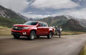 The Only 4 Compact Pickups You Can Buy For Under $25,000 | Driving Best Used Pickup Trucks Under 5000 Past Truck Of The Year Winners Motor Trend The Only 4 Compact Pickups You Can Buy For Under 25000 Driving Whats New 2019 Pickup Trucks Chicago Tribune Chevrolet Silverado First Drive Review Peoples Chevy Puts A 307horsepower Fourcylinder In Its Fullsize Look Kelley Blue Book Blog Post 2017 Honda Ridgeline Return Frontwheel 10 Faest To Grace Worlds Roads Mid Size Compare Choose From Valley New Chief Designer Says All Powertrains Fit Ev Phev