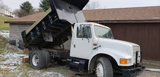 Dump Trucks For Sale In Pennsylvania Transport Trucks And Trailers Buy North State Auctions Bank Repo Sale Of 2002 Kenworth Semi Tractor Used Cars Myrtle Beach Sc Affordable Commercial Repossed Repoessions Uk Liquidation Truck Auction 18 October 2017 Youtube Jerrdan All American Peterbilt For In Texas Vehicle Dealership Dallas Tx Patriot Sales Matheny Motors Parkersburg A Charleston Morgantown Wv Gmc