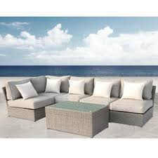 Agio Patio Furniture Touch Up Paint by Agio Patio Furniture Wayfair