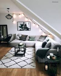 100 Modern Sofa For Living Room S For A Cosy S