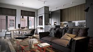 bachelor pad design interior design ideas