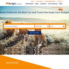 Budget Car Rental Coupon: 4th Day Free Of The Daily Base Rate ... Budget Remtal Car September 2018 Sale Rental Truck Hertz Penske Car Vancouver And Rentals Used And Suv Dealership Sales How To Use A Moving Ramp Insider You Need Budget Coupon Promo Coupons Whosale Party Supplies Find Out Which Moving Expenses May Be Tax Deductible Save 20 On Locations Near Me Top Release 2019 20 Deals Corso Personal Shopper Wwwbudget Truck Rental August Discounts Canada