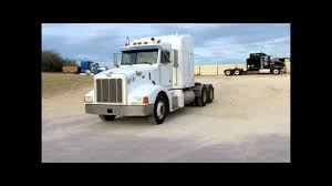 1999 Peterbilt 377 Semi Truck For Sale | Sold At Auction December 18 ... Bruner Motors Inc Stephenville Tx Buick Chevrolet And Gmc 1998 Peterbilt 377 Semi Truck Item B4574 Sold February 2003 Freightliner Columbia For Sale Sold At Auction Trailers Home Facebook 2017 Logan Coach 26 Stock With Trainers Tack 5192 2019 Hart Solution 3h Using Trailer K2360 April 21 2018 Schuler 175bf For Sale In Texas Tractorhousecom Sundowner Super Sport Bp Jody Baker Business Owner Rockin 7 Energy Services Linkedin Stephenville Hashtag On Twitter