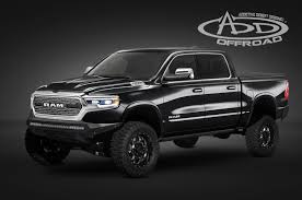 2019 RAM 1500 Aftermarket Front Bumprs | 2019 RAM 1500 | Dodge Ram ... New Ram Hd Confirmed For 20 Will Be Built In The Us Cars Allnew 2019 1500 More Space Storage Technology 15000 Off Trucks Galeana Chrysler Dodge Jeep Specials Classic Light Duty Pickup Truck Featured Vans Larry H Miller 104th Co Two Exciting Announcements Made At Naias 2015 Ramzone Our Best Look Yet The Upcoming Heavyduty Sport Crew Cab Canada Exclusive And Work Bergen County Nj Heavyduty 2500 3500 Pickup Trucks Unveiled 2017 Express 4d B1195 Freeland Auto