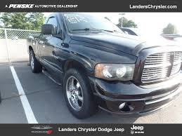 2004 Used Dodge Ram Pickup RAM 1500 RAM 1500 At Landers Ford Serving ... 2004 Used Dodge Ram 1500 Quad Cab Slt 47l V8 At Contact Us Ram For Sale Pre Owned 1999 Dodge 2500 4x4 Addison Cummins Diesel 5 Speed California Pickup Trucks 4x4s Nearby In Wv Pa And Md Sale Chilliwack Bc Oconnor Lovely Ponderay 2002 160 Wb 2005 Rumble Bee Limited Edition For Webe 2007 Big Horn Leveled Country Auto Group 2010 4x4 Quad Cab San Diego 2016 Rt Sport Truck Trucks Pinterest