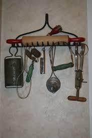 735 best primitive outdoor kitchen ideas images on pinterest