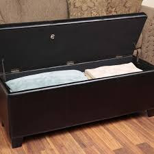 Loft Bed : Under Gun Storage Pickup Best Truck Plans Uk ~ Ojalaco Amazoncom Duha Under Seat Storage Fits 0217 Dodgeram 1500 Quad When A Gun Is Found And Used In Crime Should The Owner Be Liable Truck Storage Emailexpertsclub Centerlok Overhead Gun Rack For Trucks Youtube Seat Storageapplicable Nfa Rules Apply Trunk Box Wiring Diagrams All Posts Page 310 Of 566 The Fast Lane Truck Loft Bed Ideas Tacoma Hidden Ojalaco Peg Lock System Hicsumption 72018 F250 F350 Super Cab Underseat Unitgun