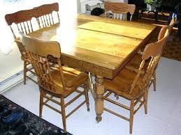 set de cuisine vendre ensemble de cuisine en bois album set de cuisine en bois brun a