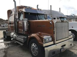 STRATOSPHERE STARLIGHT SLEEPER TRUCK - Dogface Heavy Equipment Sales Sttsi Home Nova Truck Centres Sales Parts Servicenova Cadet Western Steel Flatbeds Dickinson Equipment 2018 Star 4900 Sf Tractor Walkaround 2017 Nacv Show East Coast Used Trucks For Sale Mccomb Diesel 2012 4964fx 6x4 At Penske Power Systems Brisbane Forsale Central California And Trailer Sacramento Bestwtrucksnet Announces Updates To Its Body Builder Book Nexttruck Rv Hauler Call 800 2146905 Tow Vehicle 1980 4964 Bed Beeman
