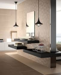 Picasso Magnetic Tiles Uk by Magna Tiles Azuvi Booth 1609 Will Showcase Versatility With