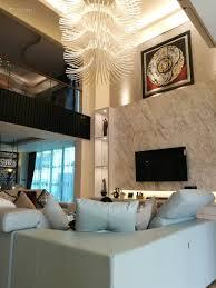 100 Bungalow House Interior Design Contemporary Modern Living Room Bungalow Design Ideas