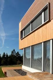 100 Holst Architecture Jeremy Bittermann Photography Karuna Residence