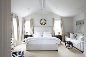 Bedroom Ideas Vaulted Ceiling Images Incredible Ddns Pexcel Info