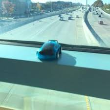 Desk Pets Carbot Youtube by Tankbot Deskpets Almost 400 000 Views Check Out The Tankbot