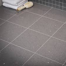 grey bathroom floor tiles images tile flooring design ideas