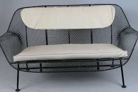 Meadowcraft Patio Furniture Dealers by Meadowcraft Patio Furniture Vintage Home Design Ideas