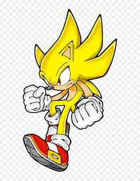 Sonic Boom Coloring Pages Auto Electrical Wiring Diagram