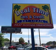 Deal Time Cars & Credit - Get Quote - Car Dealers - 2195 N Pine Ave ... Tsi Truck Sales Craigslist Ocala Cars And Trucks Elegant Used Ford F 150 Svt Packing To Delivery Everything In Between Moving Company New Chevrolet Dealership Palm Semi Trailer And Fleet Replacement Parts Fl Usedcarstampa4u A Hauling Huge Horse In Editorial Stock Photo Raneys Center Your Sr 200 Retail Space For Sale Or Lease Florida Gus Galloway Tampa Area Food Bay Peterbilt Knuckleboom Truck For Sale 1299 Street Cruisers At Equestrian Springs