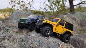 Orlandoo Hunter OH35A01 Micro RC Jeep Wrangler & Ford F159 1/35 #rc ... 124 Micro Twarrior 24g 100 Rtr Electric Cars Carson Rc Ecx Torment 118 Short Course Truck Rtr Redorange Mini Losi 4x4 Trail Trekker Crawler Silver Team 136 Scale Desert In Hd Tearing It Up Mini Rc Truck Rcdadcom Rally Racing 132nd 4wd Rock Green Powered Trucks Amain Hobbies Rc 1 36 Famous 2018 Model Vehicles Kits Barrage Orange By Ecx Ecx00017t1 Gizmovine Car Drift Remote Control Radio 4wd Off