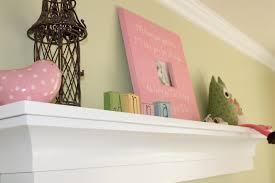 Babies R Us Dresser Knobs by Handmade Happiness Anna U0027s Nursery