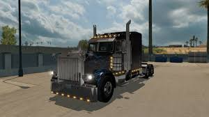 American Trucking Simulator Coast To Coast - YouTube Coast To Trucking Competitors Revenue And Employees Owler Loading To Over Dimensionalheavy Haul Texas Oil Rush Lures El Paso Workers Local News Elpasoinccom Hull Inc Flat Bed Hauling From Awards Embark Selfdriving Truck Completes Tocoast Test Run Shrock Company Ontario By Chrisotn Issuu Dvd Adventure 1980 Robert Blake Dyan Weekly Market Update Capacity Abounds As Volume Flattens Freightwaves