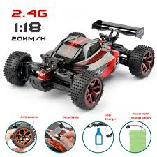 1/18 2.4G 4WD RC CAR Rechargeable Buggy Crawler Monster Truck High ... See It First Prolines Vw Baja Bug For The Axial Yeti New King Motor T1000 Truck Rcu Forums 118 24g 4wd Rc Remote Control Car Rock Crawler Buggy Rovan Q Rc 15 Rwd 29cc Gas 2 Stroke Engine W Kyosho Outlaw Ultima Arr Ford Rc Truck 3166 11500 Pclick Losi 110 Rey Desert Brushless Rtr With Avc Red Black 29cc Scale 2wd Hpi 5t Style Big Squid And Gas Mobil Dengan Gt3b Remote Control Di Bajas Dari Adventures Dirty In The Bone Baja Trucks Dirt Track Racing 4pcsset 140mm 18 Monster Tires Tyre Plastic