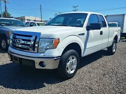 100 Atlantic Truck Sales MIDATLANTIC TRUCK SALES Pasadena MD 21122 Car Dealership And