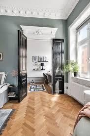100 Modern Interior Design Magazine Scandinavian Classics 85 Sqm Design