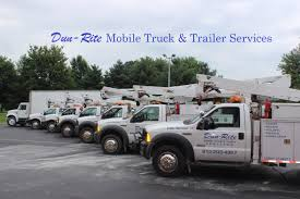 Dun-rite Truck, Trailer, Mobile Repair, Breakdown, Evansville IN New And Used Chevrolet Avalanche In Evansville In Autocom Trucks For Sale In On Buyllsearch Ford Vehicles For Sale Wi 536 Equipment Gallery Jasper Meyer Truck Atlas Van Lines Rays Photos Uebelhor Sons Louisville Indiana Food Grumman P30 1998 A9513 By Dealer Burtness Dealership Orfordville Cars