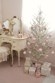 And I Happily Obliged Have Their Own Little Pink Tree To Sit By My Studio Feels Like A Christmas Wonderland Are You All Ready For