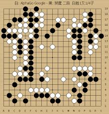 Alpha Go 2
