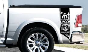 Product: Custom Side Tailgate Truck Bed Box Decal Sticker Kit For ... Multipro Tailgate In The 2019 Gmc Sierra 1500 Walkthrough Youtube The 1500s Tailgate Is Pretty Darn Ingenious Slashgear Viba Seat Sit On Of Your Truck Inside Tailgating Upgrade Repair Hot Rod Network Access Protector Autoaccsoriesgaragecom Future Gearjunkie Fox Pad 20 57 Black Cyclinic Lund Products Body Protection Tailgate Pr Storm Project Episode 10 Custom Framework How Sierras Works Watch Chevy Silverados Powerlift Top Speed