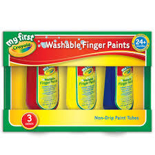 Crayola Bathtub Fingerpaint Soap Target by Crayola Bathtub Paint Set Tubethevote