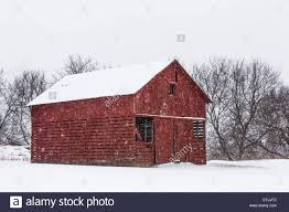 Red Barn Building In Falling Snow In The Rural Farm Landscape Of ... Red Barn Farm Buildings Stock Photo 67913284 Shutterstock Big Seguin Tx Galleries Example Pole Barns Reeds Metals Antigua Granja Granero Rojo 3ds 3d Imagenes Png Pinterest Old Gray Other 492537856 60 Fantastic Building Ideas For Inspire You Free Images Landscape Nature Forest Farm House Building 30x45x10 Equine In Grottos Va Ens12105 Superior Why Are Traditionally Painted Youtube Home Design Post Frame Kits Great Garages And Sheds Barn Falling Snow The Rural Of