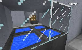 minecraft living room ideas xbox 360 minecraft living room ideas for xbox home attractive