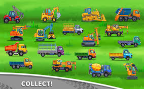 Truck Games For Kids - Build A House 🏡 Car Wash For Android - APK ... New Cargo Truck Driver 18 Simulator Game Android Games In Fire What Is So Fascating About Monster Romainehuxham841 Artstation Garbage Collection Truck Simulation Ue4 Mohamed Salama 3d Parking Thunder Trucks Video Youtube Gamefree Development And Hacking Top 10 Best Free Driving For Ios Save 75 On American Steam Uphill Oil And Indian 2018 Free Download