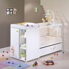 aubert chambre bebe aubert chambre bébé winnie 2 chambre idées de décoration de