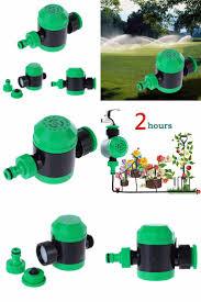 Hose Faucet Timer Wifi by Más De 25 Ideas Increíbles Sobre Sprinkler Timer En Pinterest