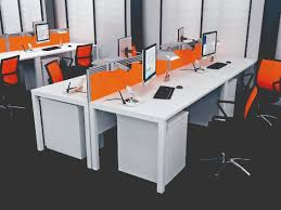Acrylic Office Chair Uk by Contemporary Desk Dividers Desktop Office Screens The