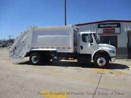 2019 New Freightliner M2 106 Trash Truck *Video Walk Around* At ... Trash Pack Sewer Truck Playset Vs Angry Birds Minions Play Doh Toy Garbage Trucks Of The City San Diego Ccc Let2 Pakmor Rear Ocean Public Worksbroyhill Load And Pack Beach Garbage Truck6 Heil Mini Loader Kids Trash Video With Ryan Hickman Youtube Wasted In Washington A Blog About Truck Page 7 Simulator 2011 Gameplay Hd Matchbox Tonka Front Factory For Toddlers Fire Teaching Patterns Learning