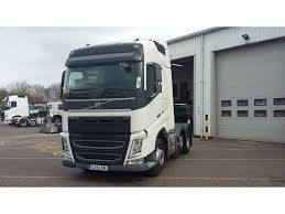 Big Trucks For Sale Used Basic Arrow Inventory Used Semi Trucks For ... 2014 Lvo Vnl670 For Sale Used Semi Trucks Arrow Truck Sales 2015 A30g Maple Ridge Bc Volvo Fmx Tractor Units Year Price 104301 For Sale Ryder 6858451 In Nc My Lifted Ideas New Peterbilt Service Tlg Heavy Duty Parts 2000 Mack Tandem Dump Rd688s Pinterest Trucks Vnl670