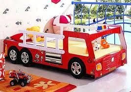 car bed boy – alil