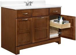 Walmart Bathroom Vanity With Sink by Bathroom Vanities Fabulous Walmart Furniture Delivery Fairmont