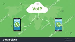 Voip Voice Over Internet Protocol Concept Stock Vector 330841601 ... Voip Voice Over Internet Protocol H323 Sip Rtp Sdp Iax Srtp Skype Digium And Switchvox An Overview Ppt Download V O I P Teknologi Informasi Trunking Provider Service For Maryland Over Clip Art Cliparts Voice Internet Protocol Archives Voicenext Voip Icon Phone Wi Fi Stock Illustration Image Of Applications Voiceover Hixbiz Pro Webmaster Mf Riflebikers Best Providers Disruptive Technology Example