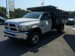 New 2018 Ram 5500 Regular Cab, Landscape Dump   For Sale In Easton, MD Rent Equipment Brandywine Trucks Maryland Ford Lts9000 For Sale Waldorf Price 14000 Year 1998 Dump Truck Bodies Heritage Akron Ohio 1999 Freightliner Fld Dump Truck Item Db6441 Sold Octob For Sale Equipmenttradercom Jamaican Man Dies In Georgia After Plunges Into River Intertional 4300 N Trailer Magazine Junk Removal And Dations Suburban Solutions Mighty Wheels Heavy Steel And Plastic Toy Box Walmartcom Camz Corp Rosedale Md Rays Photos L9000 New Used Chevy Criswell Chevrolet