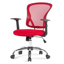 Cheap Comfortable Chair Store, Find Comfortable Chair Store Deals On ... How To Find Comfortable Inexpensive Office Chairs Overstockcom Emma Chair Crated Fniture Blue Velvet Club Armchair Navy Small Occasional Visitor Comfy Desk Computer The 6 Most Modernofficechairs Cheap Acapulco For Inspiring Unique Design 7 Best Budget Every Need Review Geek Gaming In 2019 Game Gavel 8 Couches Of Beautiful Rich Interior Stock Photo Edit Now Sherrill