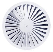 Drop Ceiling Vent Deflector by 100 Images Drop Ceiling Vents Air Vents Light Diffusers