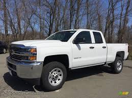 2017 Chevrolet Silverado 2500HD Work Truck Double Cab 4x4 In Summit ... 2017 Chevy Silverado 1500 For Sale In Youngstown Oh Sweeney Best Work Trucks Farmers Roger Shiflett Ford Gaffney Sc Chevrolet Near Lancaster Pa Jeff D Finley Nd New 2500hd Vehicles Cars Murrysville Mcdonough Georgia Used 2018 Colorado 4wd Truck 4x4 For In Ada Ok Miller Rogers Near Minneapolis Amsterdam All 3500hd Dodge
