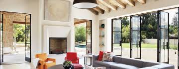 Transitional French Provincial Los Altos Hills Home