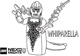 Gorgeous LEGO Avengers Coloring Pages Known Minimalist Article